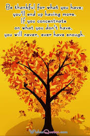 Thanksgiving Quotes For Friends And Family. QuotesGram