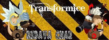 Transformice Bedava Çar