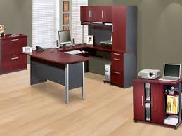 office decorating ideas work office decorating pictures law office decorating ideas cheap office decorating ideas