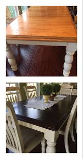 Restaining Kitchen Table 17 Best Ideas About Java Gel Stains On Pinterest Java Gel Gel