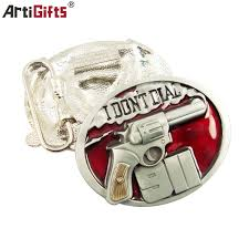 China Manufacturers <b>Wholesale Metal Men</b> Custom Pin Belt Buckles ...