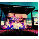 Live at the Mile High Music Festival