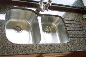 undermount kitchen sink stainless steel:  kitchen mesmerizing sink with granite countertop buy stainless steel sinkkitchen sink photo of new kitchen fabulous undermount