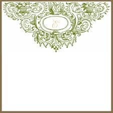 invitation templates hollowwoodmusic com invitation templates a classic setting of your fantastic invitatios card 5