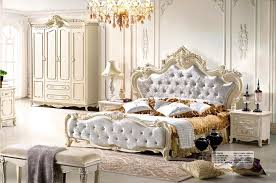 bedroom stylish buy french beds and french style bedroom furniture xp home decor antique looking bedroom black antique style bedroom