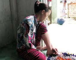 Image result for goá phụ