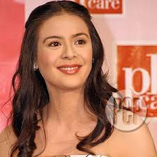 Dawn Zulueta: photo#03 - dawn-zulueta-03