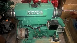 volvo md2030 wiring diagram car wiring diagram download Simplex 2190 9163 Wiring Diagram volvo marine sel engines 48b md volvo get free image about volvo md2030 wiring diagram volvo md 2030 d second hand 56556 inautia moreover perkins 4 108 and 9163 Transit Operator