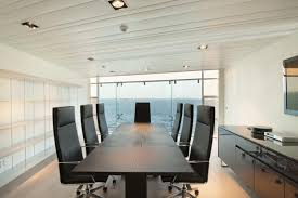 furniture the best choice of awesome modern office interior design