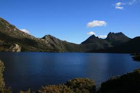 Image result for Tasmania