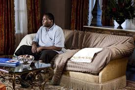 throwback the blind side of the blind side the macguffin men the blind side of the blind side