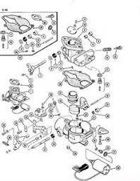 similiar bobcat skid steer parts breakdown keywords skid steer parts diagram likewise bobcat skid steer wiring diagram on