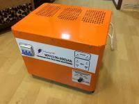 <b>Зарядные устройства</b> для электрокары купить в Москве |NEOPOD