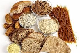 Risultati immagini per fibra alimentare