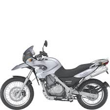 Parts & Specifications: BMW <b>F 650 GS</b> | Louis Motorcycle & Leisure ...
