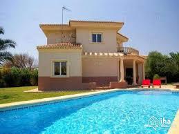 Bildergebnis für spanische immobilien