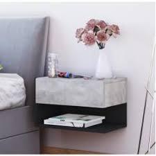 <b>Floating</b> shelves, <b>Floating</b> shelves bedroom, Rustic <b>floating</b> shelves