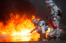 essay on why i want to be a firefighter  essay on why i want to be a firefighter