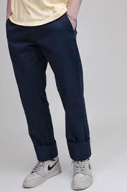 Мужские <b>Джоггеры</b>, купить Jogger брюки для мужчин в Москве