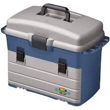 <b>Коробка рыболовная пласт</b>. Salmo 01 (7001) - купить недорого в ...