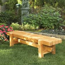 view larger image of the durable doable outdoor bench cedar bench plans