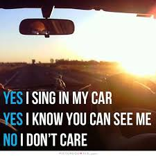 Why guys don't do car commercials quote | Picture Quotes & Sayings