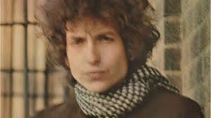 <b>Bob Dylan's</b> '<b>Blonde</b> on Blonde' cover was an accident, had nothing ...