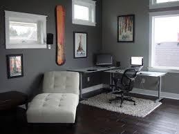 ideas men cool room decor guys small