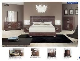 Modern Bedroom Set Bedroom Home And Interior And 10 Modern Bedroom Furniture Modern