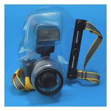 Универсальный подводный бокс <b>Ewa Marine D</b>-<b>AX</b> для ...