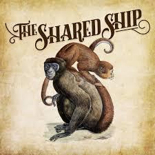 The Shared Ship