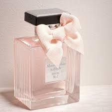 <b>Abercrombie & Fitch</b> Perfume <b>No</b>. <b>1</b> Undone | <b>Abercrombie and fitch</b> ...