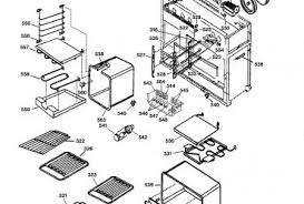 lg microwave oven wiring diagram images wiring diagram together microwave oven wiring diagram on whirlpool microwave motor diagram