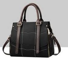 <b>BRIGGS</b> 3 Pcs/Set <b>Vintage</b> Handbags <b>Women</b> Messenger Bags ...
