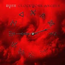 Album Review: <b>Rush</b> - <b>Clockwork Angels</b> | Consequence of Sound