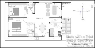 North Facing House Vastu Plan  site plan for house x   Friv    North Facing House Vastu Plan