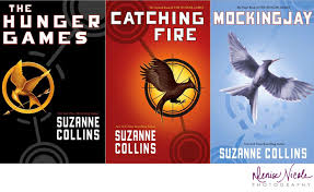 book review on the hunger games mockingjay disquisition written mockingjay hunger games series book 3 online 200 words