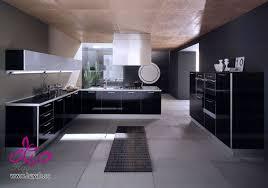غرف + صالونات رائعة images?q=tbn:ANd9GcT
