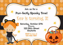 doc printable halloween party invitations templates halloween birthday party invitations printable halloween party invitations templates