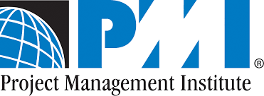 Simulados PMP, Certificação PMP do PMI e PMBOK