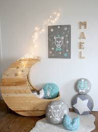 pallet moon cradle beautiful furniture pictures