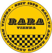 Bildergebnis für RARA-Weinviertel Classic