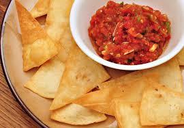 Imagini pentru alimente procesate