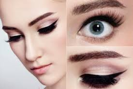 Eyes - Make Up - Faqe 17 Images?q=tbn:ANd9GcTE3_wq-uFiAQzPKBR79Zxb1Tw3BM_RRdBCI70SdVaOA3_Z7z07