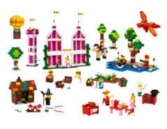 Конструкторы <b>LEGO</b> Education, купить, цены - Polymedia