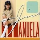 Jive Manuela album by Manuela