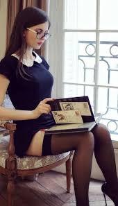 <b>Sexy Hot</b> Girls, Cute Girls, Photo Glamour, Actrices <b>Sexy</b>, <b>Sexy</b> Legs ...