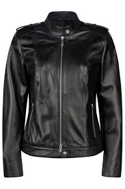 <b>Куртка ROCCOBAN</b> арт RBAK10108W_BLACK BLACK ...