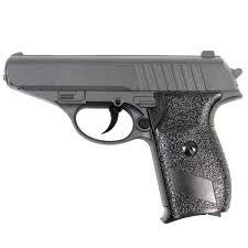 """<b>Пистолет страйкбольный Galaxy</b> """"<b>G</b>.3"""", пружинный, 6 мм ..."""