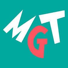 Moscow GeekTrooper - YouTube
